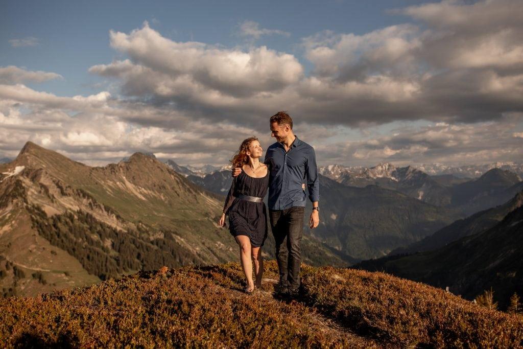 012-mountain-elopement-wedding-austria-wild-embrace-sunset-photography-elope-intimate-outdoor-mountain-ceremony-adventure
