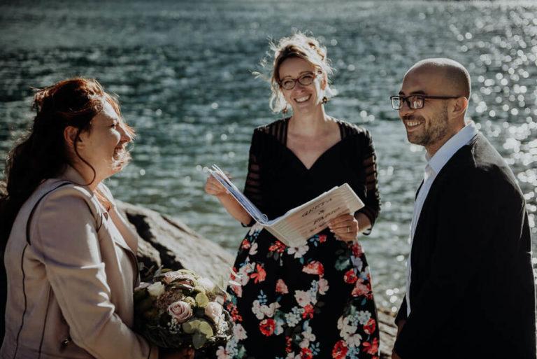 07-italian-alps-adventure-elopement-photographer-Italy-Engagement-Destination-Wedding-mountain-Elope-adventure-packages-outdoorsebastian