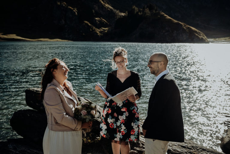 08-italian-alps-adventure-elopement-photographer-dolomites-Italy-Engagement-Destination-Wedding-mountain-Elope-adventure-packages-outdoorsebastian