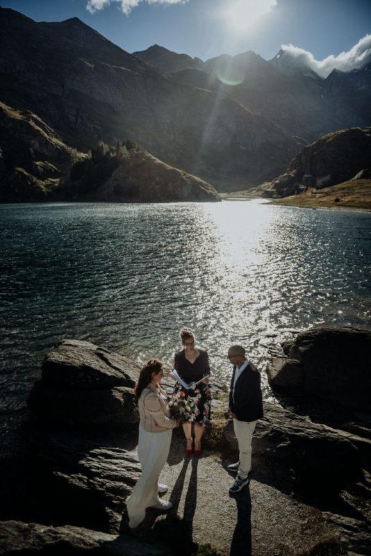 10-italy-alps-elopement-lake-malciaussia-dolomites-elopement-Italy-Engagement-Destination-Wedding-mountain-Elope-adventure-packages-outdoorsebastian
