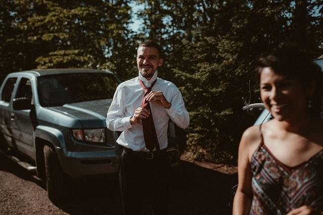 113-Eliot-Lupita-Wedding_Lume-Photography-elopement-destination-michigan-harbor-elope-usa-beach-summer-outdoor-intimate-ceremony