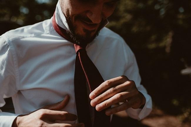 114-Eliot-Lupita-Wedding_Lume-Photography-elopement-destination-michigan-harbor-elope-usa-beach-summer-outdoor-intimate-ceremony