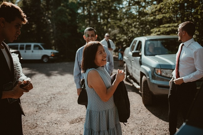 116-Eliot-Lupita-Wedding_Lume-Photography-elopement-destination-michigan-harbor-elope-usa-beach-summer-outdoor-intimate-ceremony