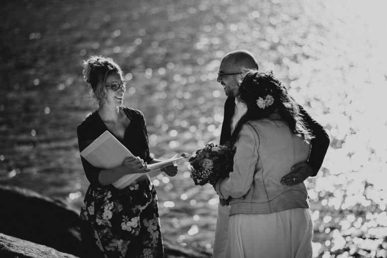12-italy-alps-elopement-lake-malciaussia-dolomites-elopement-Italy-Engagement-Destination-Wedding-mountain-Elope-adventure-packages-outdoorsebastian