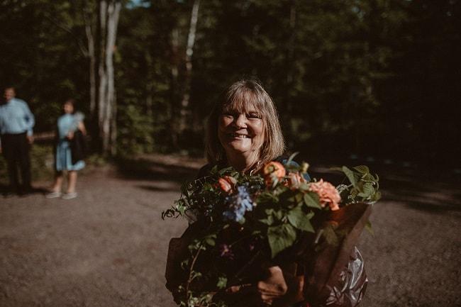 128-Eliot-Lupita-Wedding_Lume-Photography-elopement-destination-michigan-harbor-elope-usa-beach-summer-outdoor-intimate-ceremony