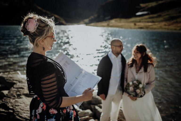 13-epic-scenery-alps-dolomites-elopement-italian-Italy-Engagement-Destination-Wedding-mountain-Elope-adventure-packages-outdoorsebastian