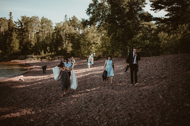 137-Eliot-Lupita-Wedding_Lume-Photography-elopement-destination-michigan-harbor-elope-usa-beach-summer-outdoor-intimate-ceremony