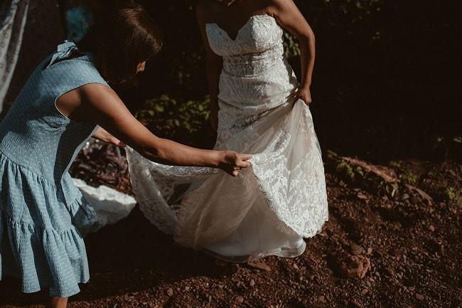 157-Eliot-Lupita-Wedding_Lume-Photography-elopement-destination-michigan-harbor-elope-usa-beach-summer-outdoor-intimate-ceremony
