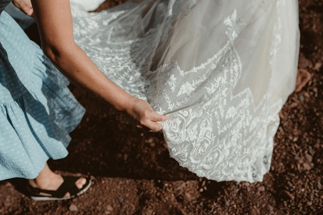 159-Eliot-Lupita-Wedding_Lume-Photography-elopement-destination-michigan-harbor-elope-usa-beach-summer-outdoor-intimate-ceremony
