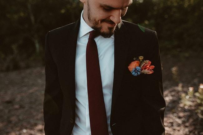 179-Eliot-Lupita-Wedding_Lume-Photography-elopement-destination-michigan-harbor-elope-usa-beach-summer-outdoor-intimate-ceremony