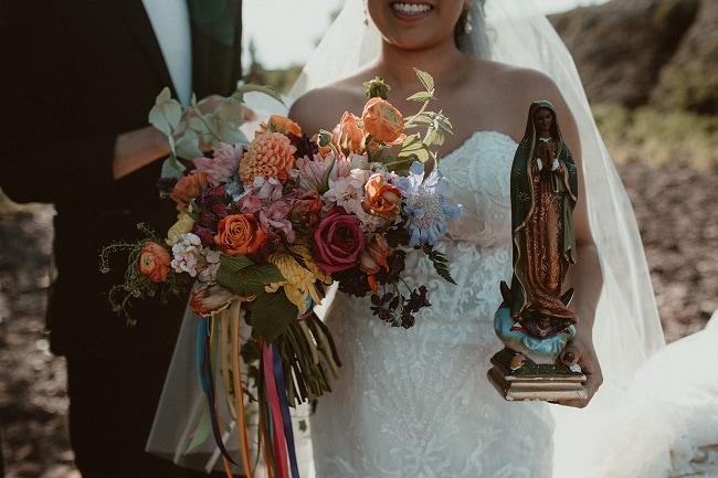 182-Eliot-Lupita-Wedding_Lume-Photography-elopement-destination-michigan-harbor-elope-usa-beach-summer-outdoor-intimate-ceremony