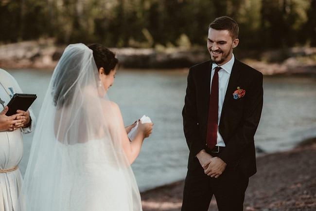 207-Eliot-Lupita-Wedding_Lume-Photography-elopement-destination-michigan-harbor-elope-usa-beach-summer-outdoor-intimate-ceremony