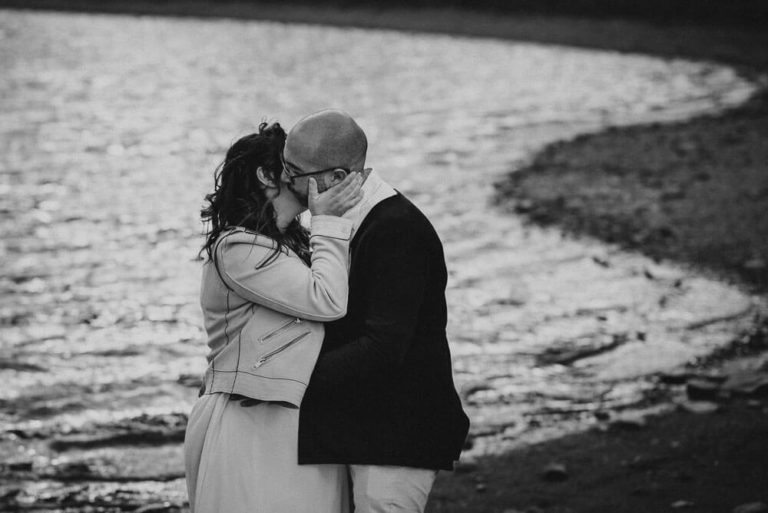 24-epic-elopement-portraits-alps-dolomites-adventure-italian-Italy-Engagement-Destination-elope-Wedding-mountain-packages-outdoor