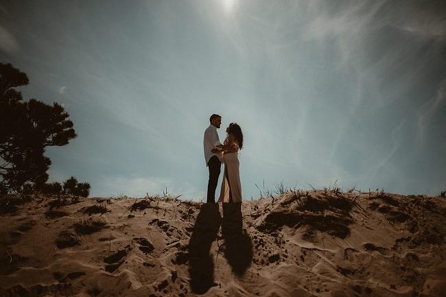 89-Eliot-Lupita-Wedding_Lume-Photography-elopement-destination-michigan-harbor-elope-usa-beach-summer-outdoor-intimate-ceremony