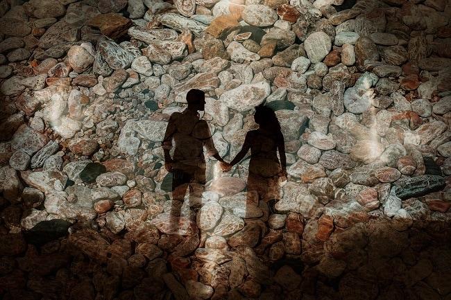 99-Eliot-Lupita-Wedding_Lume-Photography-elopement-destination-michigan-harbor-elope-usa-beach-summer-outdoor-intimate-ceremony