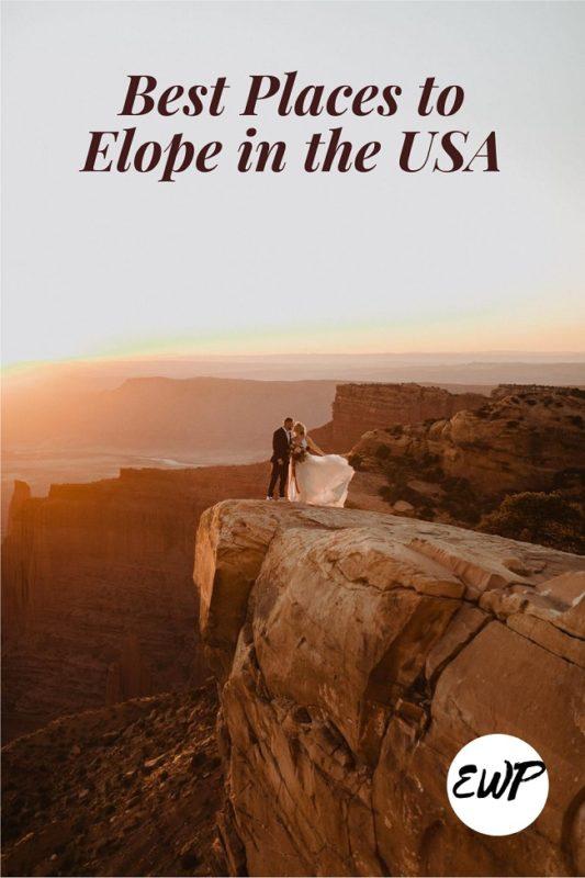 Best-Places-to-Elope-in-the-USA-intimate-destination-adventure-elopement-wedding-colorado-arizona-california-utah-moab