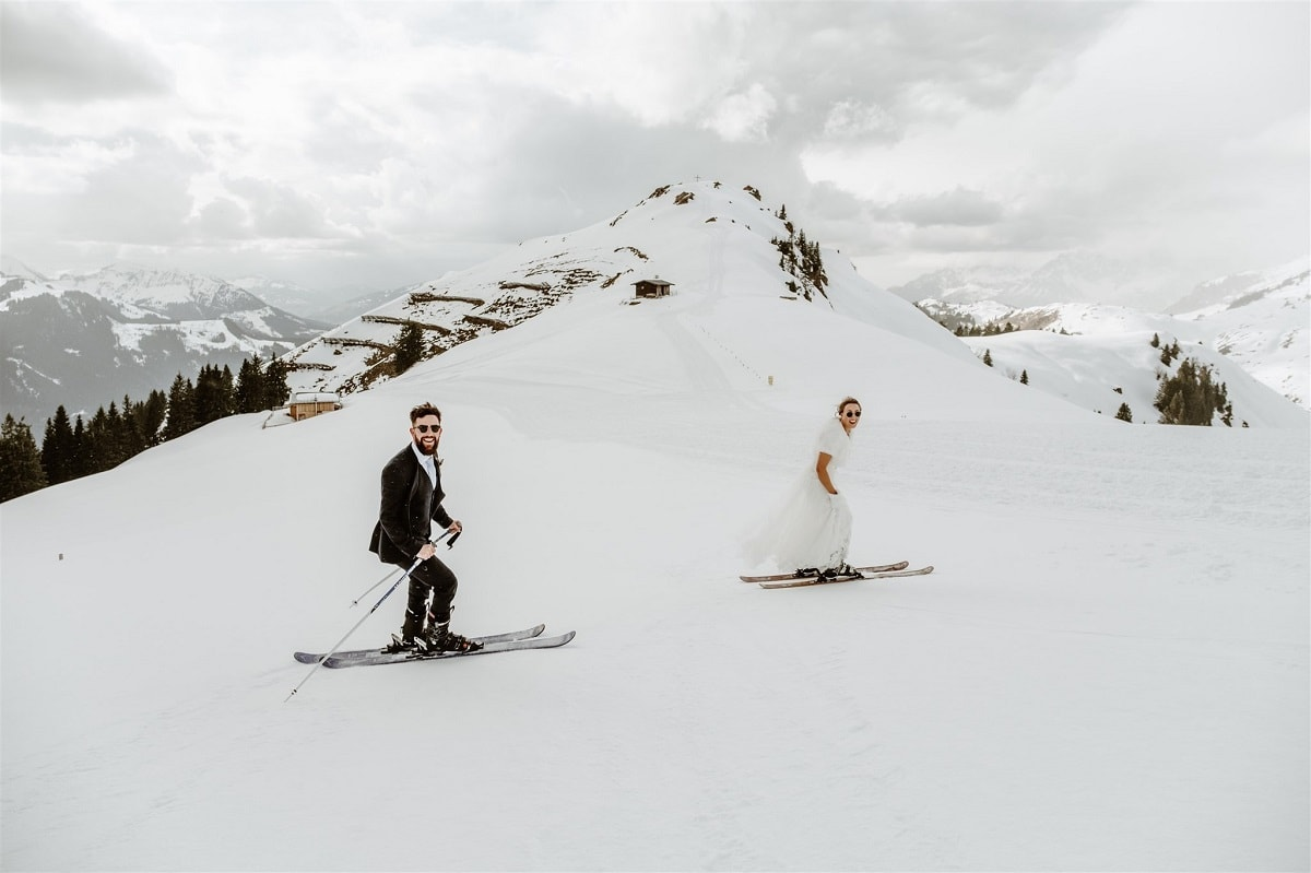 Bichl-Alm-Wedding-Lucy-Tom-Wild-Connections-Photography-47-snow-elope-intimate-destination-elopement-adventure-mountain-ski-love