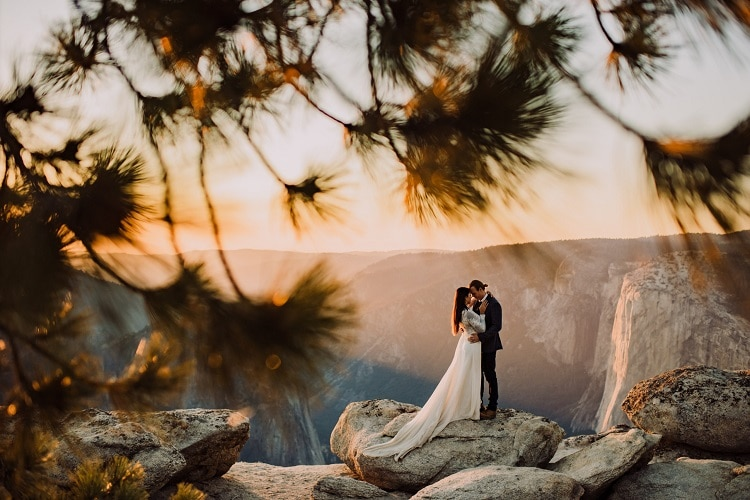 Charleton-churchill-yosemite-adventure-elopement-packages-destination-wedding-intimate-outdoor-mountain-ceremony-sentinel-dome-love