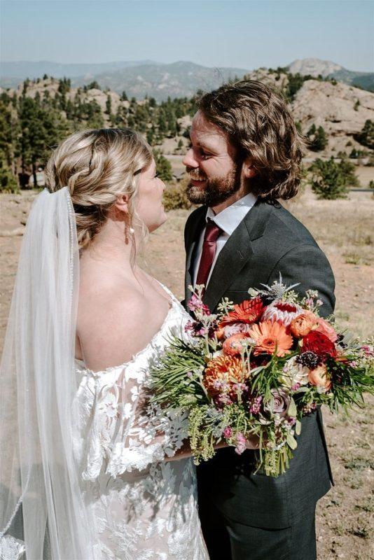 Courtney16-Lynn-colorado-adventure-elopement-packages-destination-wedding-photographer-estes-park-elope-love