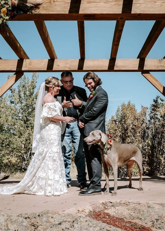 Courtney33-Lynn-colorado-adventure-elopement-packages-destination-wedding-photographer-estes-park-elope-dog-pet