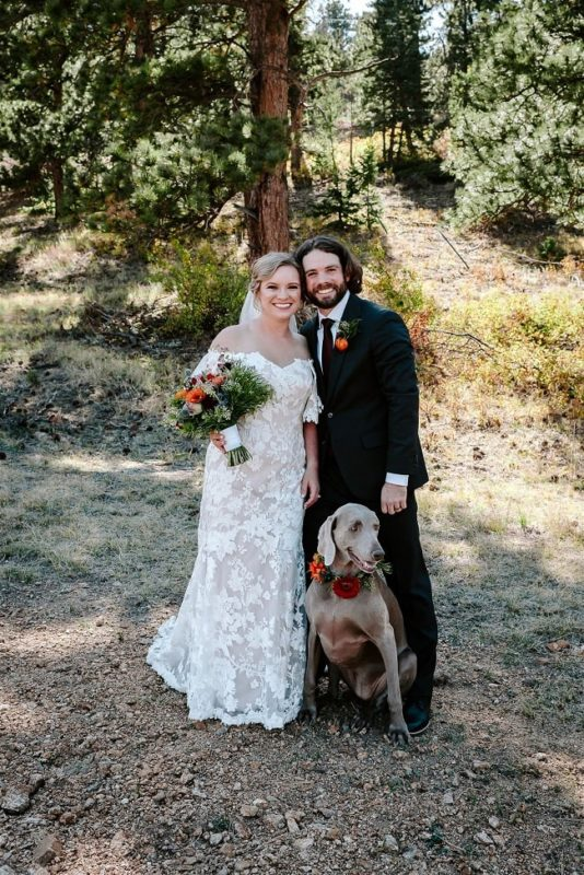 Courtney39-Lynn-colorado-adventure-elopement-packages-destination-wedding-photographer-estes-park-elope-married