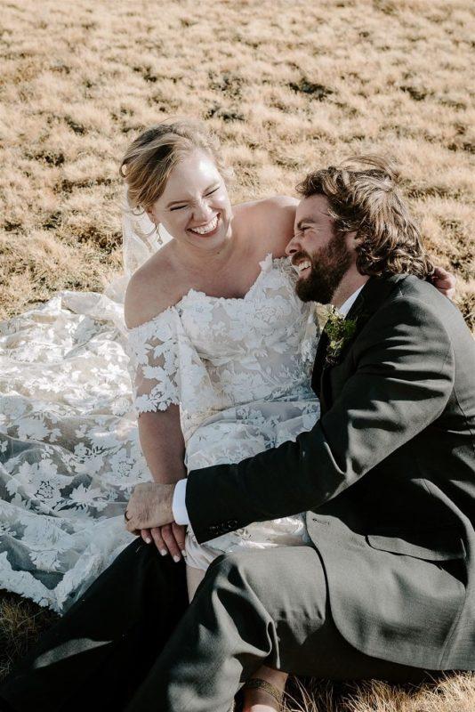 Courtney74-Lynn-colorado-adventure-elopement-packages-destination-wedding-photographer-estes-park-elope-laughs