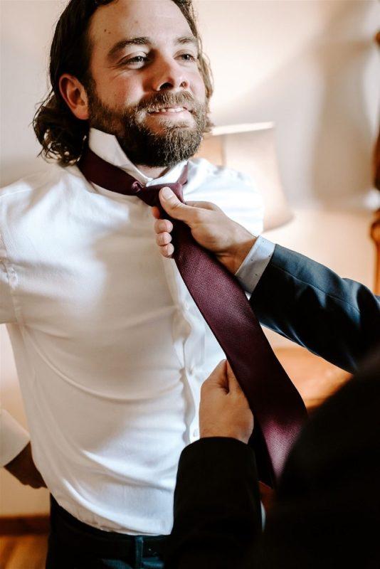 Courtney8-Lynn-colorado-adventure-elopement-packages-destination-wedding-photographer-estes-park-elope-groom-best-man