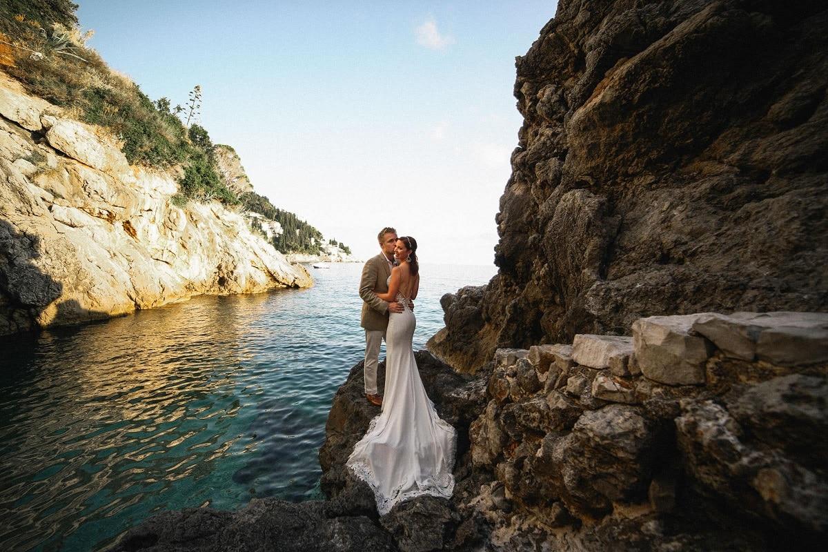 Croatia-adventure-elopement-intimate-wedding-2-photographer-videographer-05-love-elope-coast-beach-sea-cliff-wild
