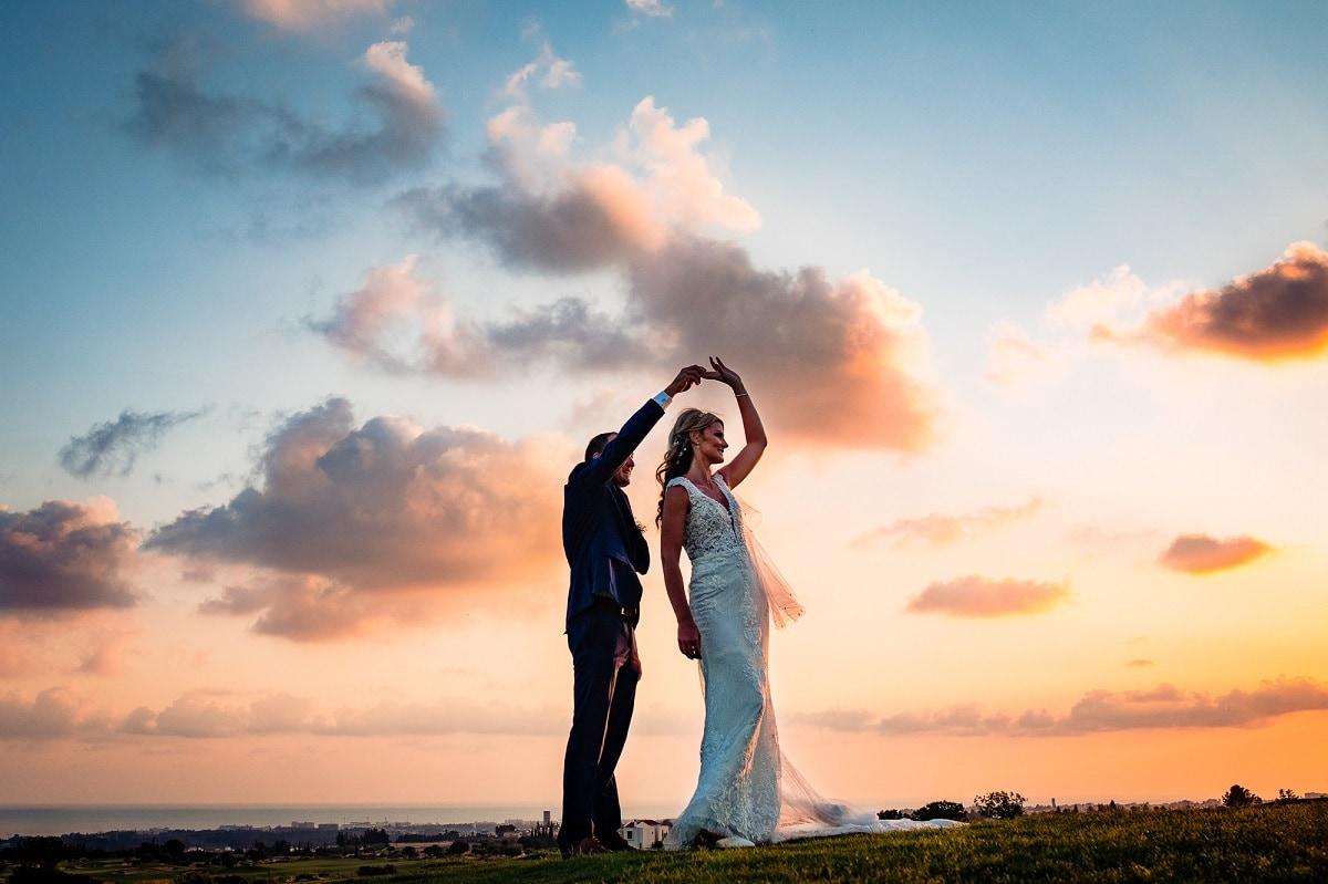 cyprus-destination-adventure-elopement-intimate-wedding-2-photographer-videographer-05-love-elope-sunset