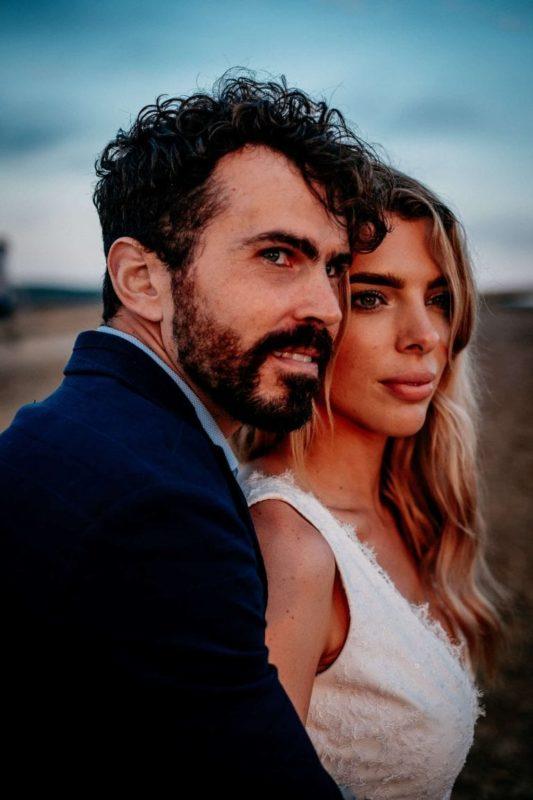 Hochzeit-in-Portugal-an-der-Algarve-24-elopement-wedding-beach-intimate-ceremony-coast-sand-sea-sunset-love-elope