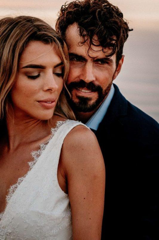 Hochzeit-in-Portugal-an-der-Algarve-26-elopement-wedding-beach-intimate-ceremony-coast-sand-sea-sunset-love-elope