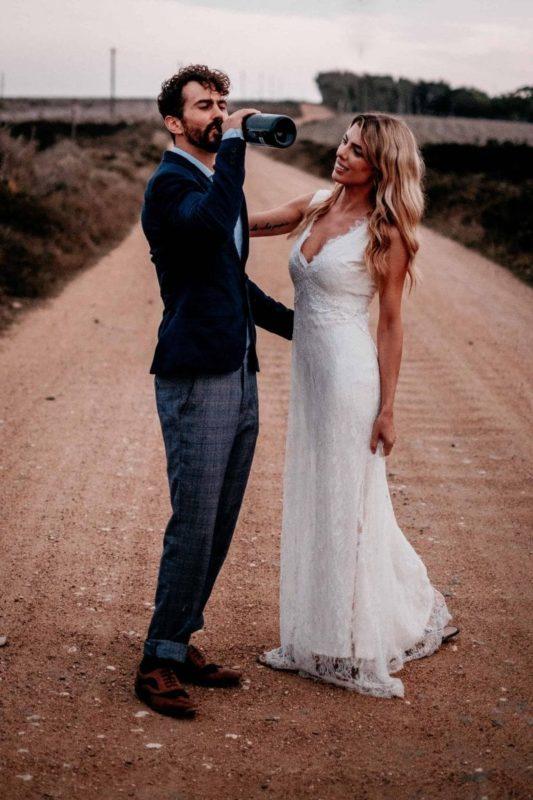 Hochzeit-in-Portugal-an-der-Algarve-33-elopement-wedding-beach-intimate-ceremony-coast-sand-sea-sunset-love-elope