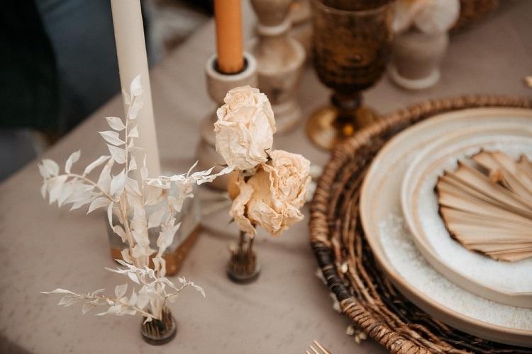 Jaci34-Berkopec-Bohemian-Chic-Vibes-Destination-Elopement-Intimate-Wedding-Photographer-Sedona-Arizona-Adventure