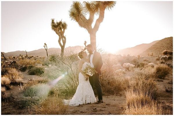 Joshua-Tree-Elopement-Courtney-Lynn-Photography_destination-micro-wedding-packages-california-elope-usa-intimate-desert-ceremony-bouquet-boho