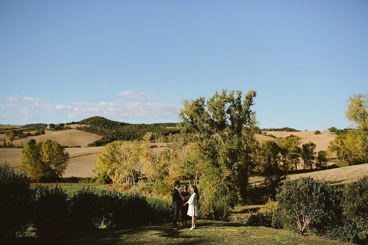 KaylaByron_089-scaled-tuscan-wedding-officiant-elopement-florence-firenze-tuscany-destination-intimate-small