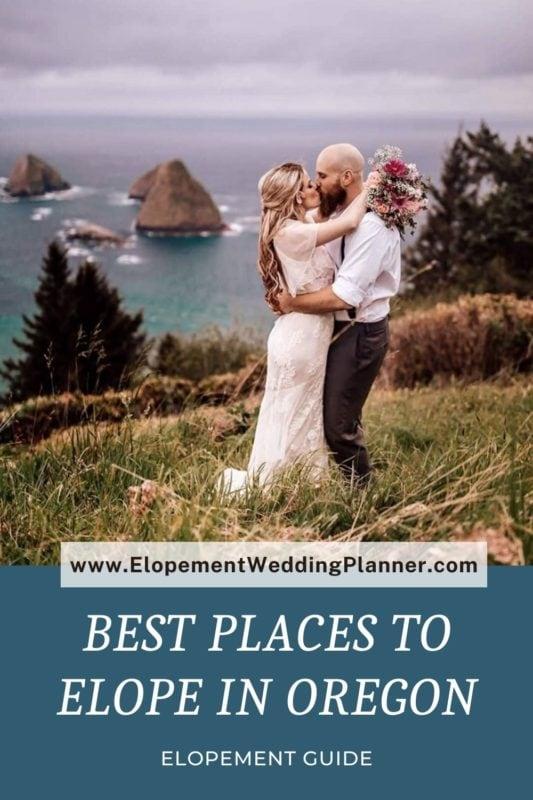 best-places-to-elope-oregon-elopement-guide-pnw-coastal-wedding-destination-mount-hood-columbia-river-gorge