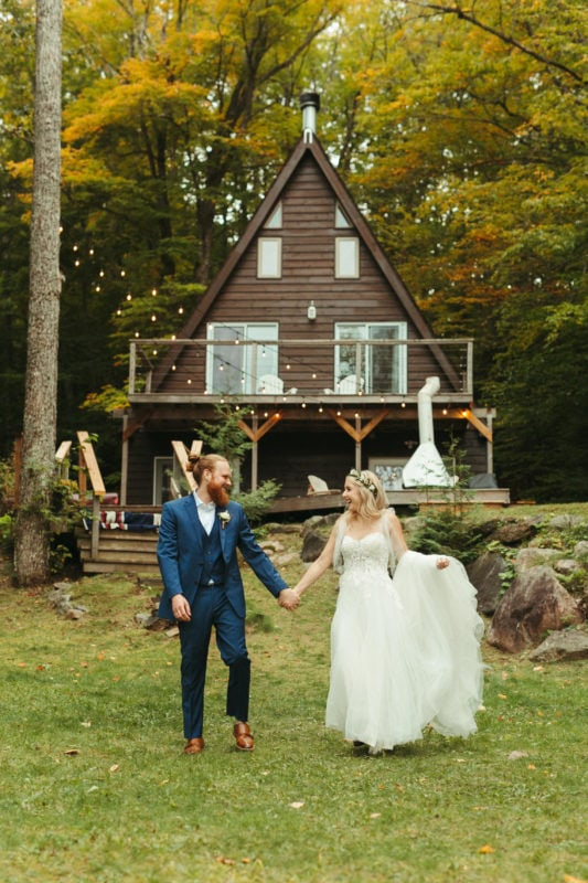 rose-eh-chalet-elope-ontario-bancroft-toronto-canada-micro-airbnb-wedding-destination-packages-intimate-lake-a-frame-cottage4