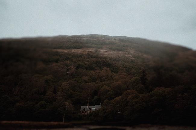 St-marys-space-Appin-scotland-elopement-photographer-destination-wedding-venue-packages-intimate-ceremony-scottish-elope-highlands-glencoe