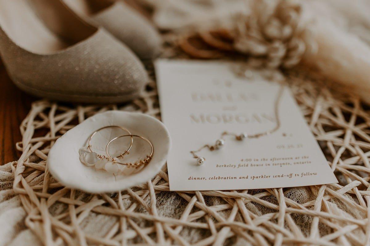 autumn-elopement-inspiration-boho-shoe-stationary-destination-wedding-elope-39