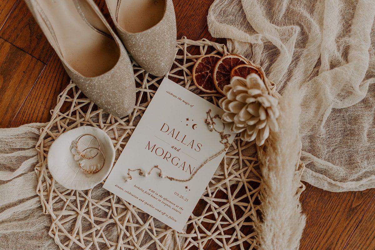 autumn-elopement-inspiration-boho-shoe-stationary-destination-wedding-elope28
