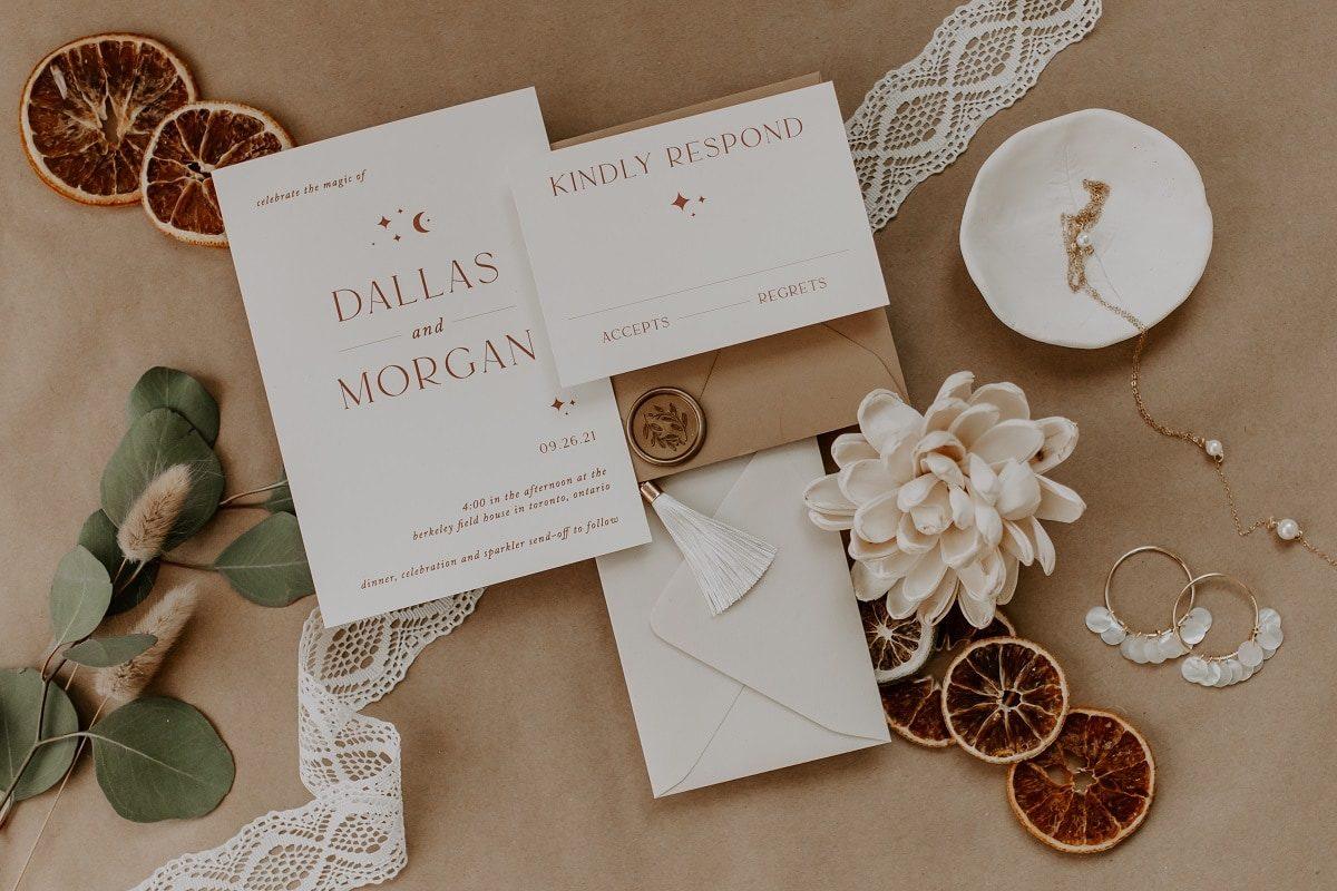 autumn-elopement-inspiration-boho-shoe-stationary-destination-wedding-elope32