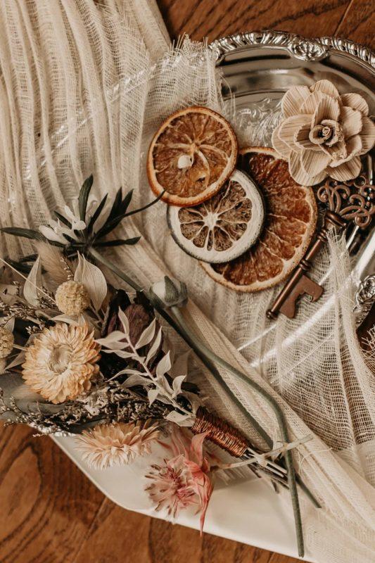 autumn-elopement-inspiration-boho-shoe-stationary-destination-wedding-elope33