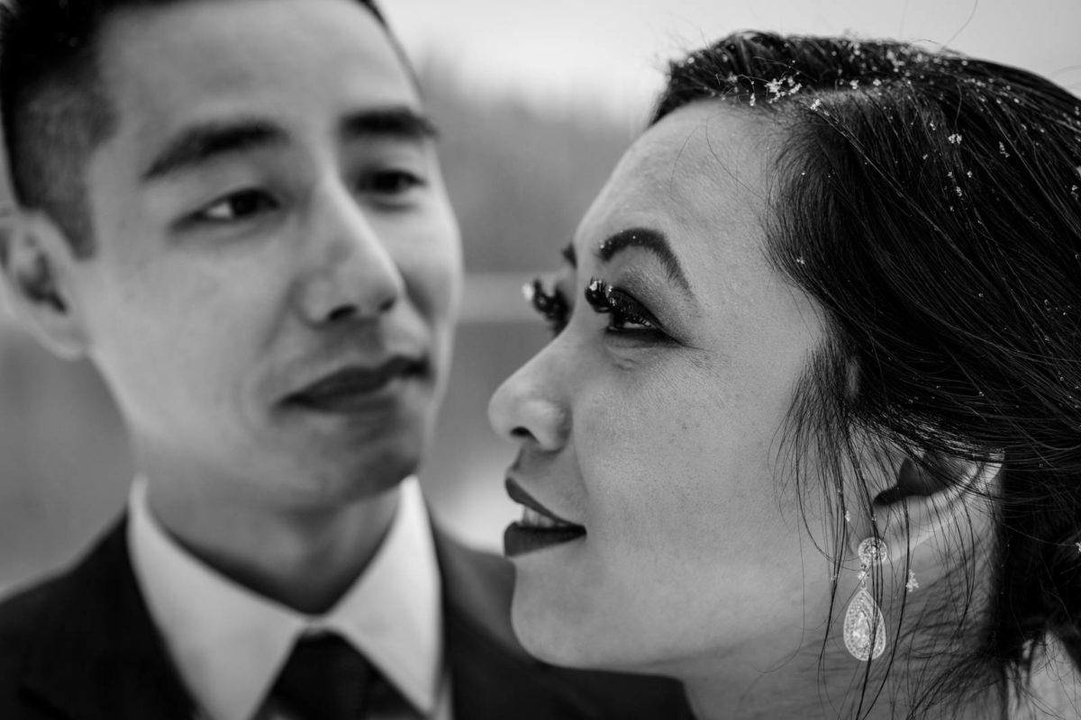 bdfk31-photography-banff-alberta-elopement-wedding-canada-adventure-elope-mountain-winter-snow-emerald-glacier-lake