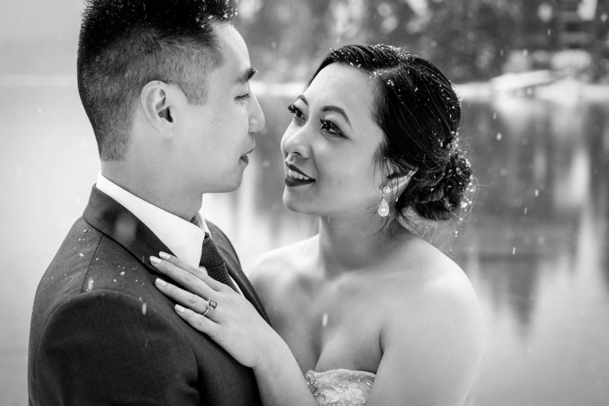 bdfk36-photography-banff-alberta-elopement-wedding-canada-adventure-elope-mountain-winter-snow-emerald-glacier-lake