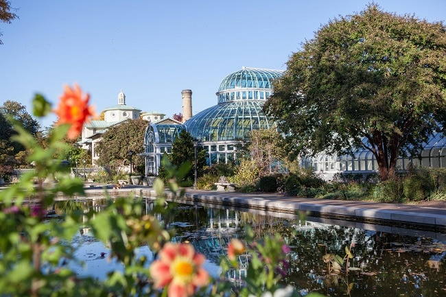 brooklyn-botanic-garden-new-york-elopement-destination-wedding-big-apple-intimate-ceremony-small-outdoor-elope-adventure-nyc1