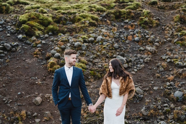 canada-elope-wedding-elopement-destination-ontario-intimate-ceremony-adventure-wild-packages-photography-loverly-small-micro