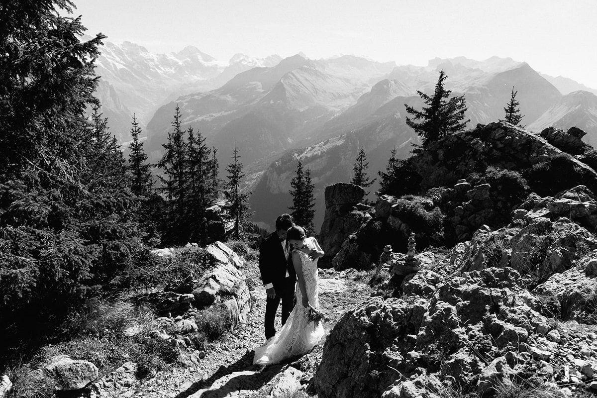 caroline-hancox-photographer-elopement-wedding-destination-switzerland-intimate-small-adventure-elope-logo-unique-mountain-alps-alpine-valley