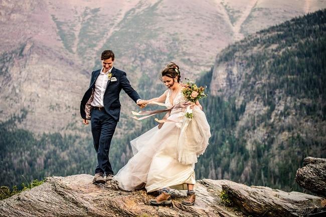 carrie-ann-montana-destination-elope-intimate-mountain-adventure-wild-Glacier-National-Park-elopement-wedding-photographer-lake-mcdonald-saint-mary