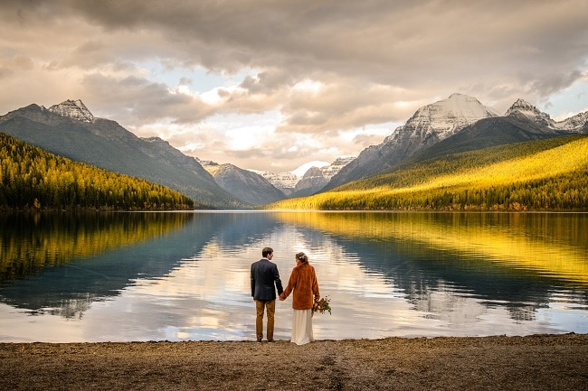 carrie-ann-montana-destination-elope-intimate-mountain-adventure-wild-Glacier-National-Park-elopement-wedding-photographer-packages