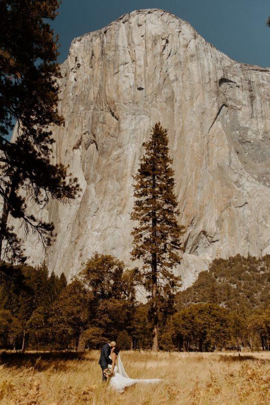 carrie-rogers-photography-yosemite-national-park-adventure-elopement-california-outdoor-intimate-destination-wedding-el-capitan-love